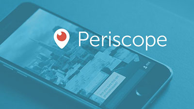 Thumbnail image for The Uniquely Yours Bridal Showcase is Now on Periscope!