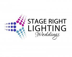 srl_weddings_final
