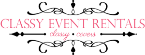 classy_covers_logo