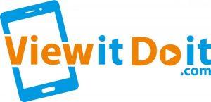 view_it_do_it_logo